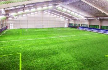 stc futbalový štadión (2)