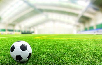 stc futbalový štadión (3) – kópia