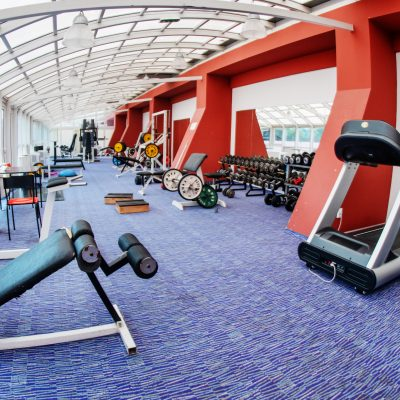 arena fitness (1)