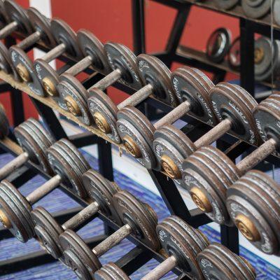 arena fitness (2)