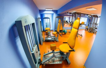 stc fitness (2)