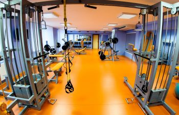 stc fitness (6)