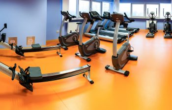 stc fitness (7)