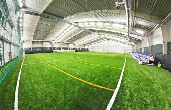 stc futbalový štadión (4)