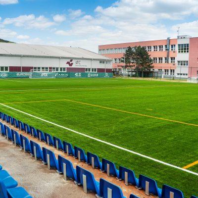 futbalove ihrisko web 1
