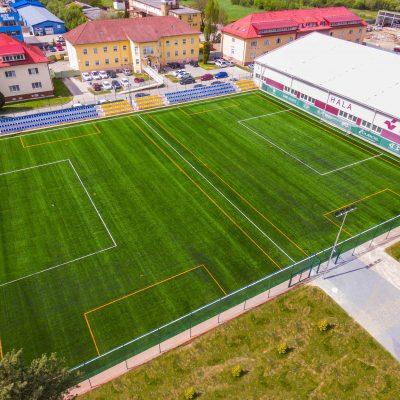 futbalove ihrisko web 2